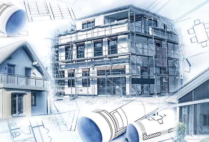 Economiste de la construction-vignette